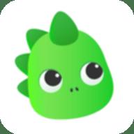 阿凡题搜题app安卓版 3.0.0128