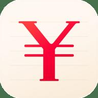 随手记事本app下载 12.86.0.0