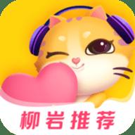 yami语音软件 v3.6.6