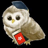 学习广州话app下载 6.2