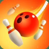趣味保龄球游戏 v1.0.5