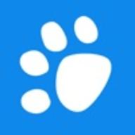 检查作业神器app苹果版 1.0.21