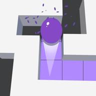涂色迷宮漢化破解版 v2.8