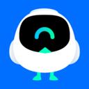 菜鸟驿站app 6.12.0