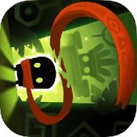 元气骑士最新破解版 v3.1.3