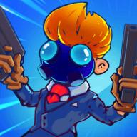 神枪手联盟游戏 v0.1