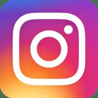 instagram安卓國際版app v7.5.3