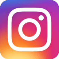 instagram安卓最新版本2021app v7.5.3