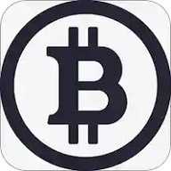 BTCcom挖礦教程 v1.0