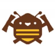 蜜蜂矿池最新版 v1.2