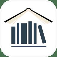 海棠書屋app安卓版 1.7