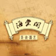 海棠线上文学城手机版 2.8.0