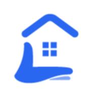驿站助手手机app v2.5.5