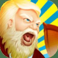 強大的諾亞冒險游戲 v1.91