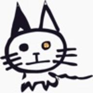 Pendo笔记官方ios版 5.16