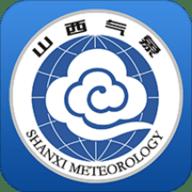 太原天气预报下载 1.9.0
