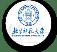 北京师范大学手机软件 v2.1.3