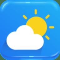 银川天气预报app 3.8
