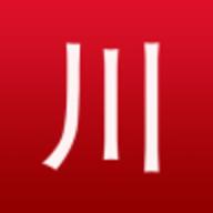 四川大学图书馆手机软件 v6.2.5
