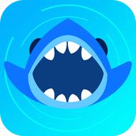 鲨鱼别吃我手机版 v1.0