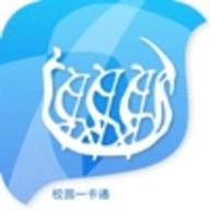 同济大学掌上校园 v1.2.8
