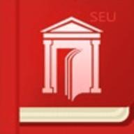 东南大学移动图书馆手机软件 v1.8.5