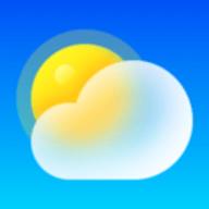 郑州天气预报app 1.2.3