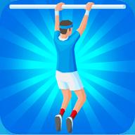 極限運動我賊牛手機版 v1.0.3