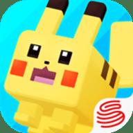 宝可梦大探险游戏最新版 v1.0.0
