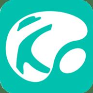 酷酷跑app苹果版 v10.1.3
