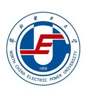 华北电力大学校园通手机端 v1.0.2