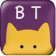bt磁力猫官网下载 3.31.02
