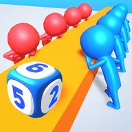 骰子推推战手机版 v7.0.0