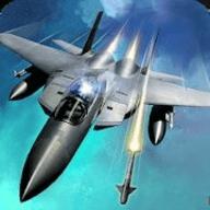 天空战士3D游戏 v1.6 安卓版