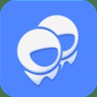 飞信聊天安卓版 7.0.9