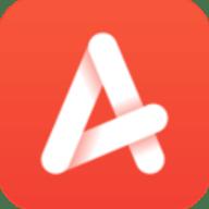 好分数学生版app 4.22.0