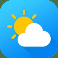 天气预报app官方版 v5.8.8