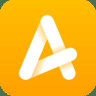 好分数学生版安卓官方版下载 3.19.0