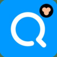 小猿搜题app安卓版 10.27.1