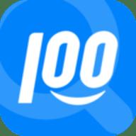 快递100手机版 v6.11.4