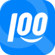 快递100手机端 v6.11.4