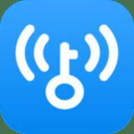 万能钥匙wifi免费下载2021 4.6.59