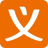 义乌购官网批发app安卓 v3.4.7