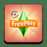模拟人生自由行动破解版 v5.57.1