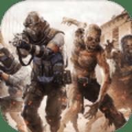废土战争-末世废土下求生冒险游戏(兑换码) v1.2