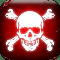 僵尸国度游戏 v0.1.393