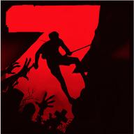 幸存者挑戰兌換碼2021 v1.11.62