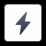 闪电记账app高级版 1.3.0