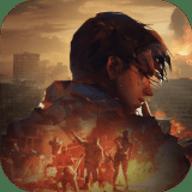 幸存者們手機版 v1.11.66