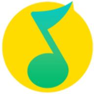qq音乐在线听歌 10.13.0.8
